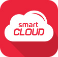 Smart World 3