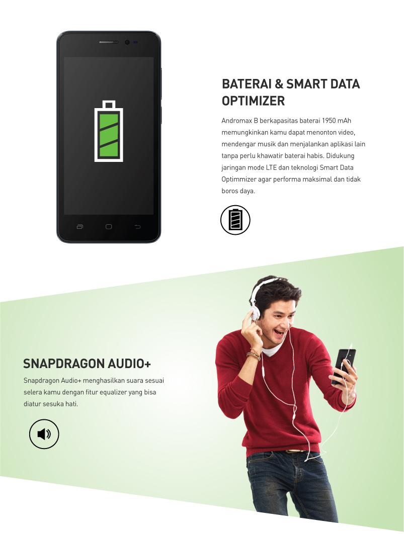 Andromax B Smartfren 4g Lte Untuk Menikmati Layanan Volte Pastikan Ini Sudah Aktif Pada Nomor Anda Dan Aktifkan Fitur Di Handset Saat Berada Jaringan