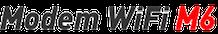 logo-131.png