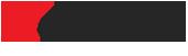 smartfren logo