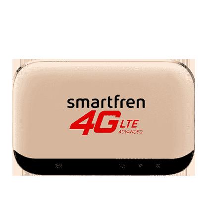 Modem Router Wifi Terbaik Di Indonesia
