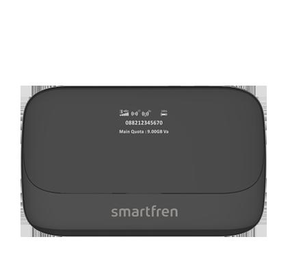 community--reborn--all-about-smartfren-livesmart----part-1