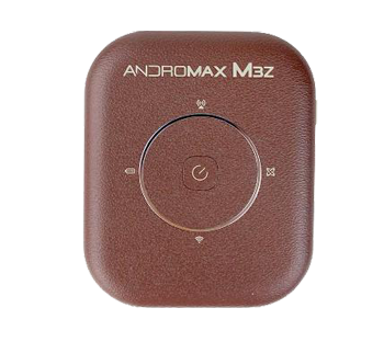 andromax m2z