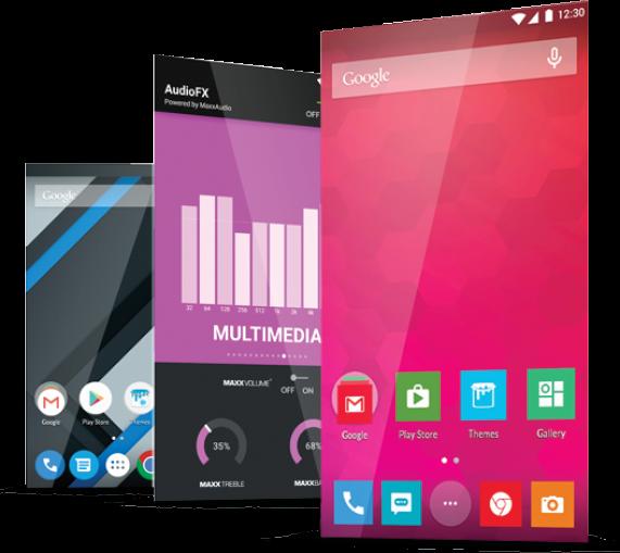 51 Koleksi Wallpaper Hp Android Smartfren Terbaru