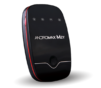Smartfren Smartphone Modem Amp Router