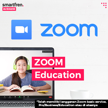 Zoom Education